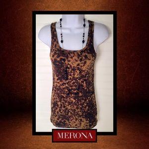 👚 Merona Tank Top